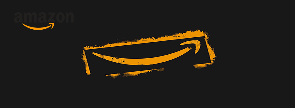 Gratis amazon gift card code generator