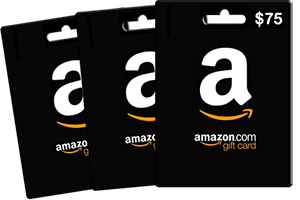 free amazon gift card no human confirmation